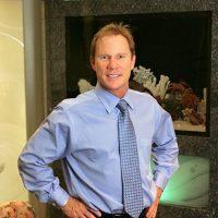 Photo of Dr. David Hornbrook DDS