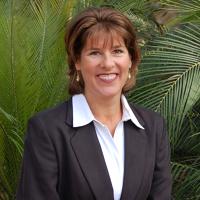Photo of Dr. Jill R. Narlock
