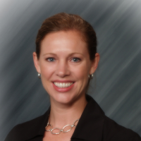 Photo of Diana E. Griffith, DDS