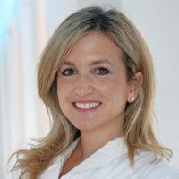 Photo of Dr. Fotini Chrisopoulos