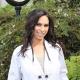 Dr. Rochelle Skinner