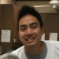 Photo of Dr. Andrew Jang