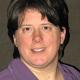 Dr. Geraldine Reinhardt