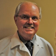 Dr. Robert W. Graham, DDS