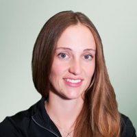 Photo of Dr Heather Bailey