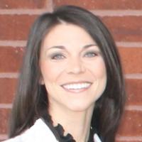 Photo of Dr. Lindsey A. Horwedel, DDS