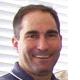 Dr. Jeffrey Dean Hiner