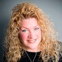 Photo of Kay Ann Fogeltanz