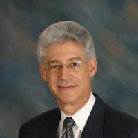 Photo of Dr. Joseph Salkowitz