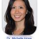 Dr. Michelle Hone