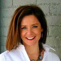Photo of Tiffany Watson