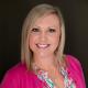 Dr. Stephanie Tolonen, DC MS CCSP®