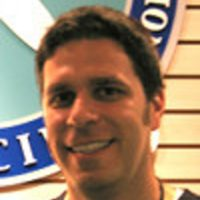 Photo of Jason Piekarz