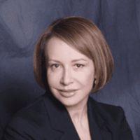 Photo of Dr. Nataly Vilderman