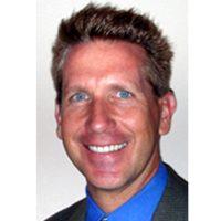 Photo of Dr. Jeffrey T. Lodl