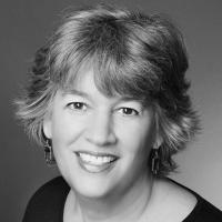 Photo of Dr. Karen Drucker