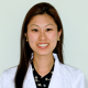 Photo of Dr. Michelle Yun
