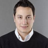 Photo of Vince Galati