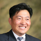 Photo of Dr. Mark Choe