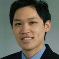 Photo of Jason Chan
