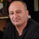 Photo of Dr. Foad Farhoumand