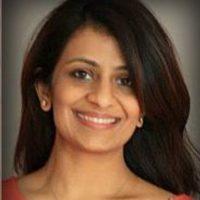Photo of Dr. Avani Parmar