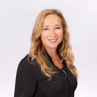 Photo of Dr. Sonya Furer