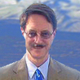 Photo of Dr. Steven G. Fox