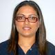Photo of Dr. Anita Chopra