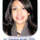Dr. Sabrina Huda