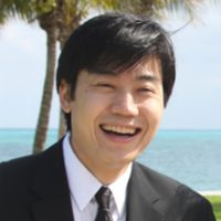 Photo of Dr Kenneth Chae, DDS