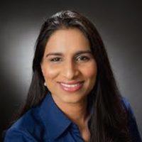 Photo of Dr. Susan Thomas, D.D.S