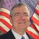 Photo of Dr. Michael D. Ryan, DDS