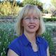 Dr. Cheryl Humphrey
