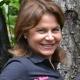 Photo of Martha Maderal