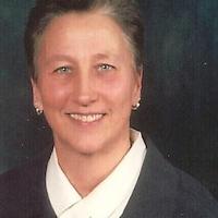 Photo of Dianne L. Como DC, PA