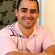 Dr. Oliver Sanchez