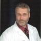 Dr. Scott A Mortimer