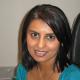 Dr. Sonal M. Patel
