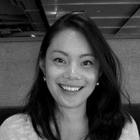 Photo of Dr. Lisa Y Liang