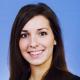 Photo of Dr. Danielle Larivey