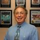 Dr. Lawrence B. Grodin, DDS