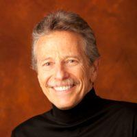 Photo of Dr. Mark J. Birnbach