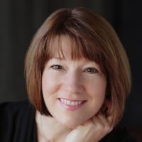 Photo of Dr. Cynthia P. Buxton