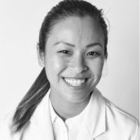 Photo of Dr. Jessica Ngo