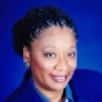 Photo of Dr. Chalice Coleman