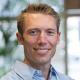 Dr. Todd Ehrler