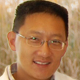 Photo of Dr. Chu N. Lee