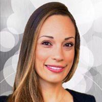 Photo of Dr. Nathalie Vera DMD