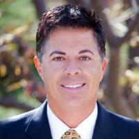 Photo of Dr. Rodger H. Miller, DDS